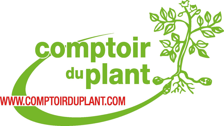 Comptoir du plant